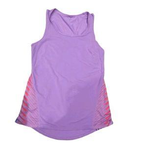 🍀3/$30 Gap fit athletic tank top active wear